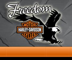 Freedom Harley Davidson >> Passes Canyons Blog Freedom Harley Davidson