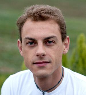 Matt Wessels
