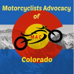 Credit: Motorcycle Advocacy of Colorado