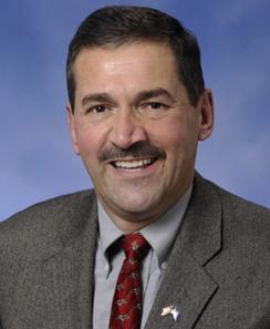 Pete Pettalia